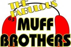 MUFF STICKER 2